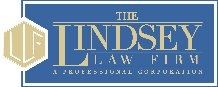 Lindsey Law Firm P.C. Header Logo